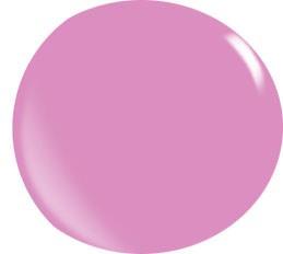 Gel couleur N119 / 22 ml