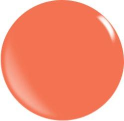 Couleur Poudre Acrylique N128 / 56 gr.