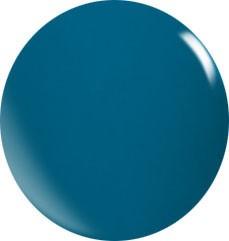 Gel couleur N133 / 22 ml