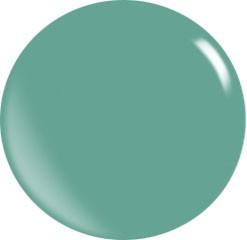 Couleur Poudre Acrylique N132 / 56 gr.