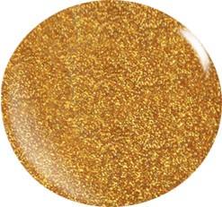 Couleur Poudre Acrylique N090 / 56 gr.