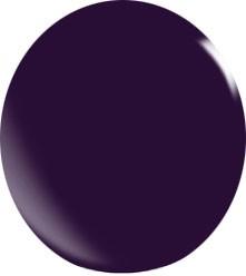 Couleur Poudre Acrylique N023 / 56 gr.