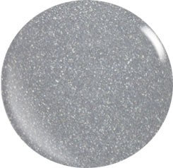 Couleur Poudre Acrylique N119 / 56 gr.