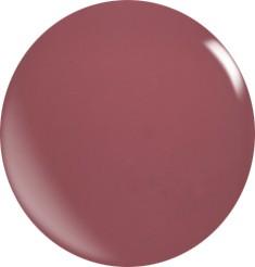 Gel couleur N080 / 22 ml