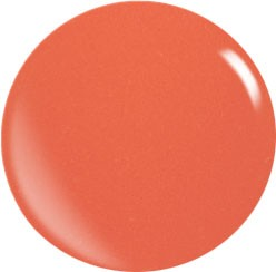 Couleur Poudre Acrylique N022 / 56 gr.