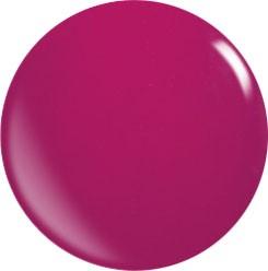 Couleur Poudre Acrylique N054 / 56 gr.
