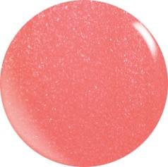 Gel couleur N065 / 22 ml