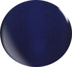 Gel couleur N136 / 22 ml